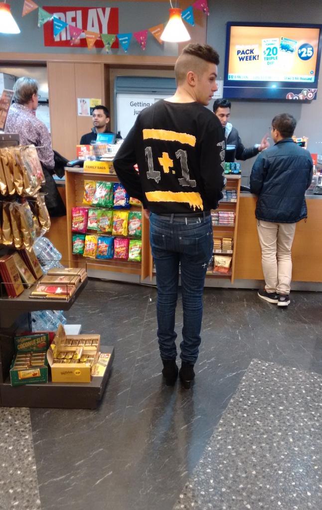 angela-barnett-airport-boy-in-heels