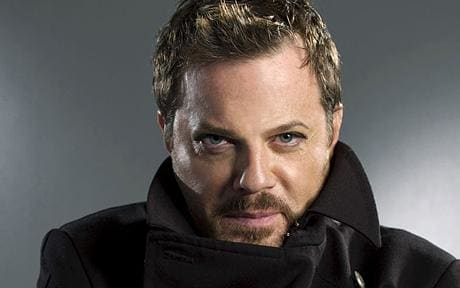 eddie-izzard-manly-angela-barnett