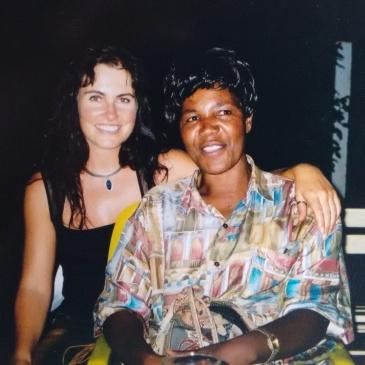 angela-barnett-aunty-alice-2003-bigger