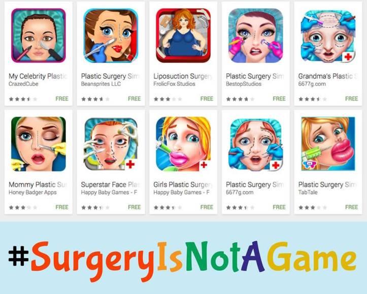 angela-barnett-blog-lots-games-endangered-bodies
