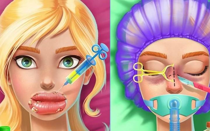 eight_col_cosmetic_surgery_simulator